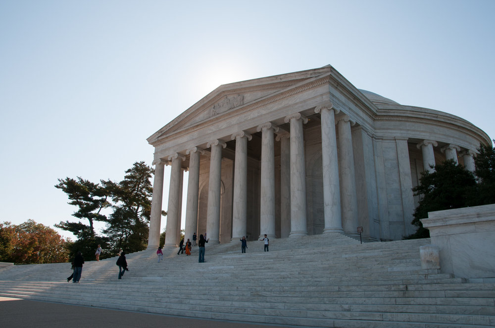 thomas-jefferson-memorial-image-4_THP.jpg