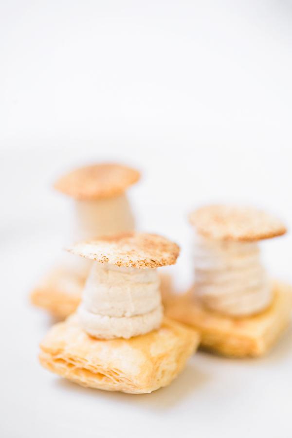 web_food1.jpg