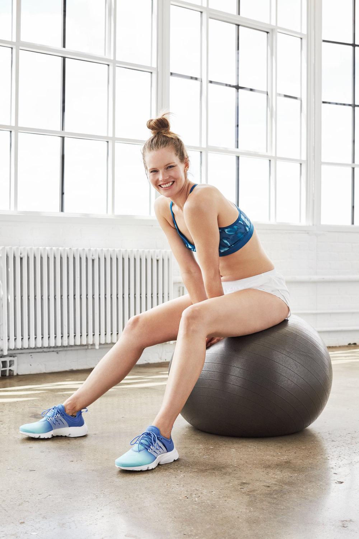 Fitness_Test_5.8.17_521.jpg