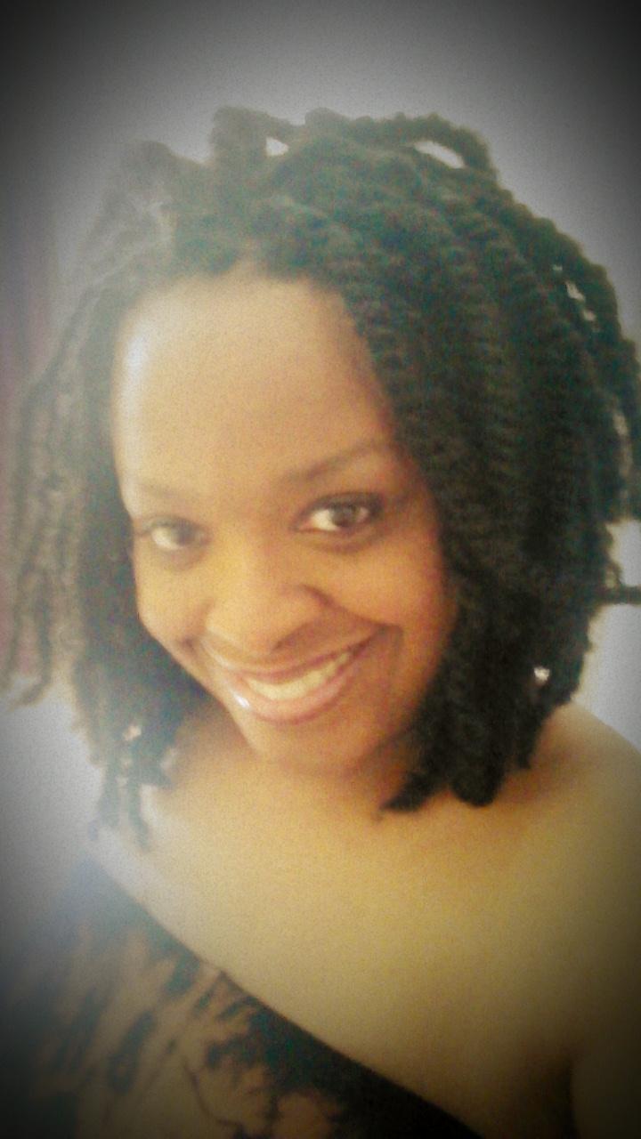 Sonya Pierce, Big Boned, Inc in Atlanta GA