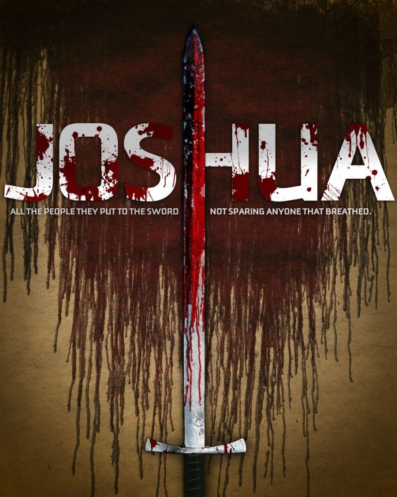 Word-8x10_06-Joshua_988