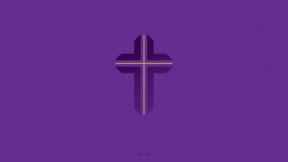 Crux-Sola_06-Site-975.png