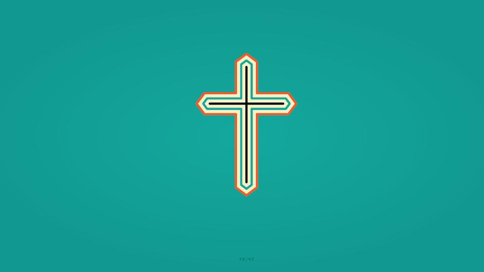Crux-Sola_10-Site-975.png