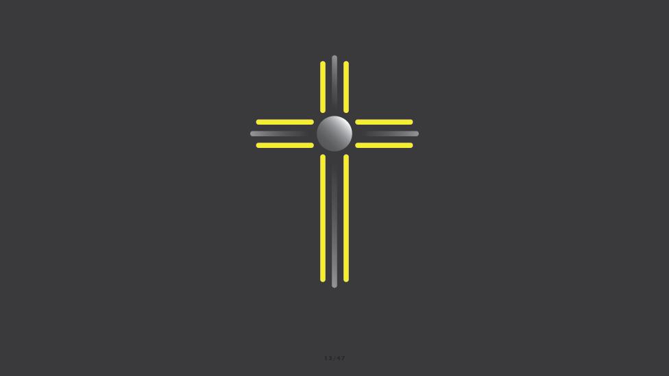 Crux-Sola_13-Site-975.png