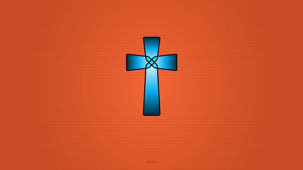 Crux-Sola_25-Site-975.png