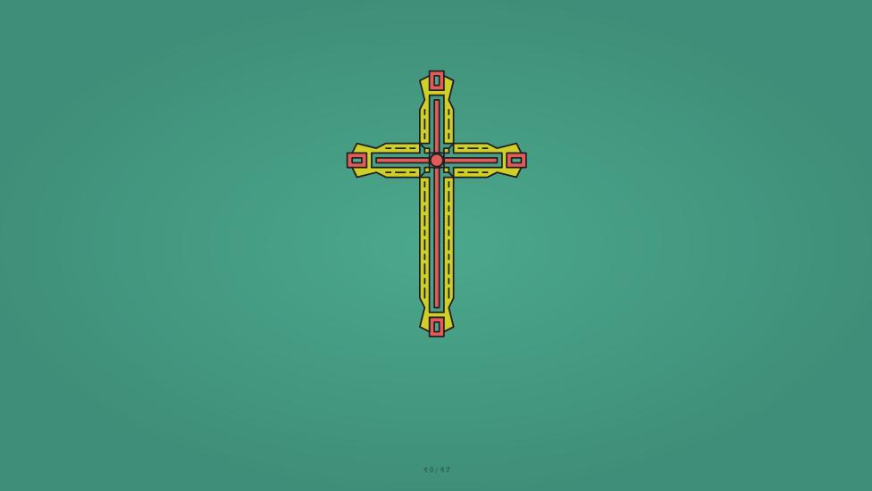Crux-Sola_40-Site-975.png