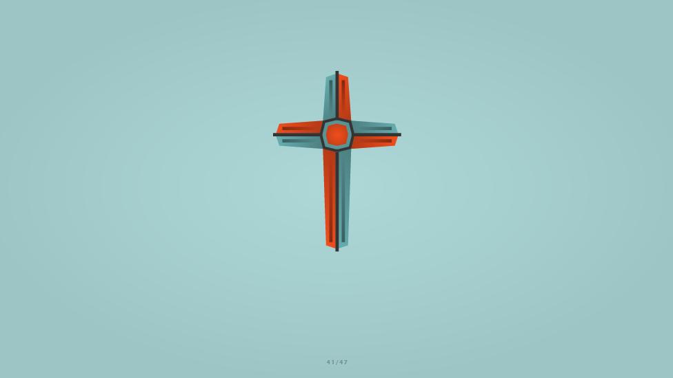 Crux-Sola_41-Site-975.png