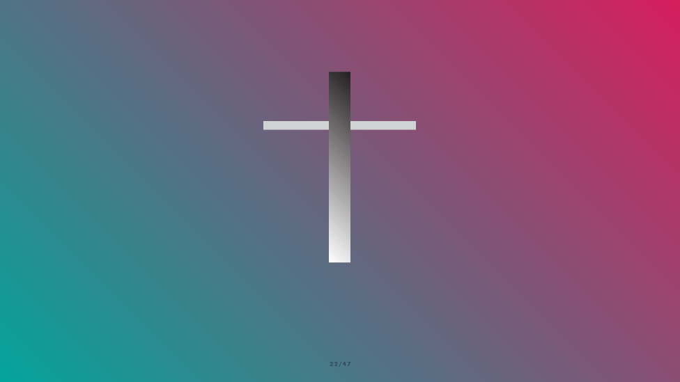 Crux-Sola_22-Site-975.png
