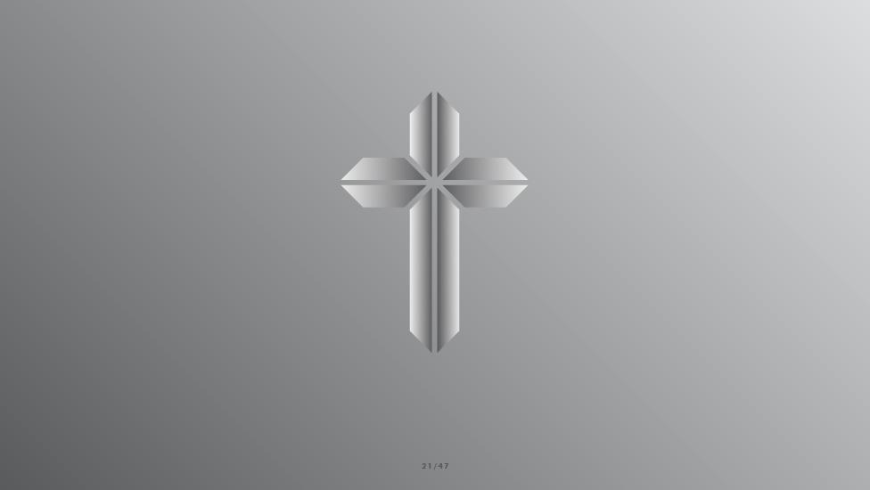 Crux-Sola_21-Site-975.png