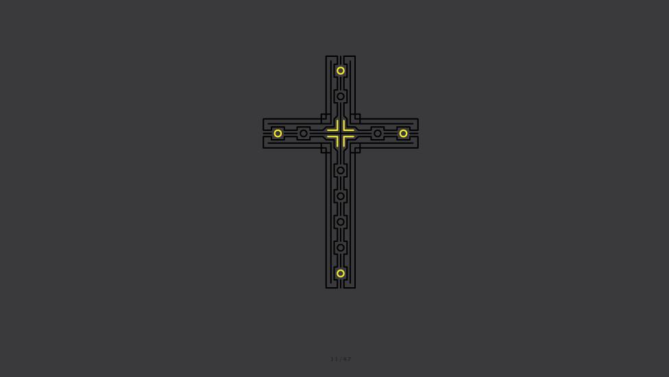 Crux-Sola_11-Site-975.png
