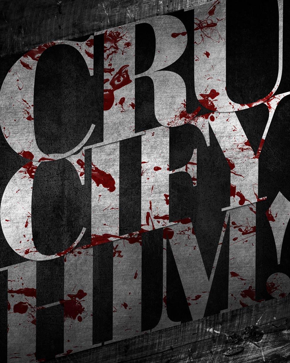 Crucify-Him_988.jpg