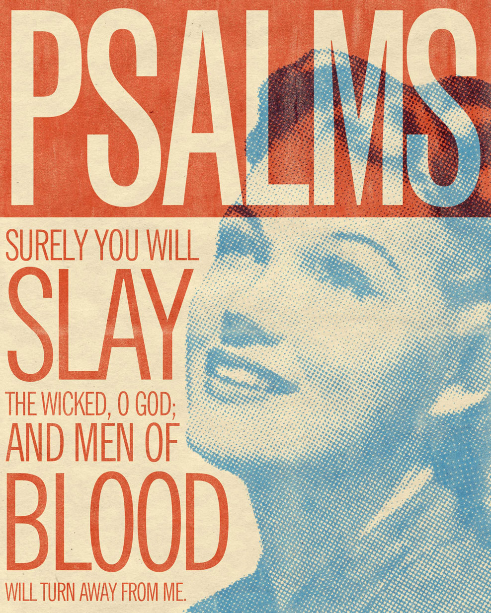 Word-8x10_19-Psalms-01_988.jpg