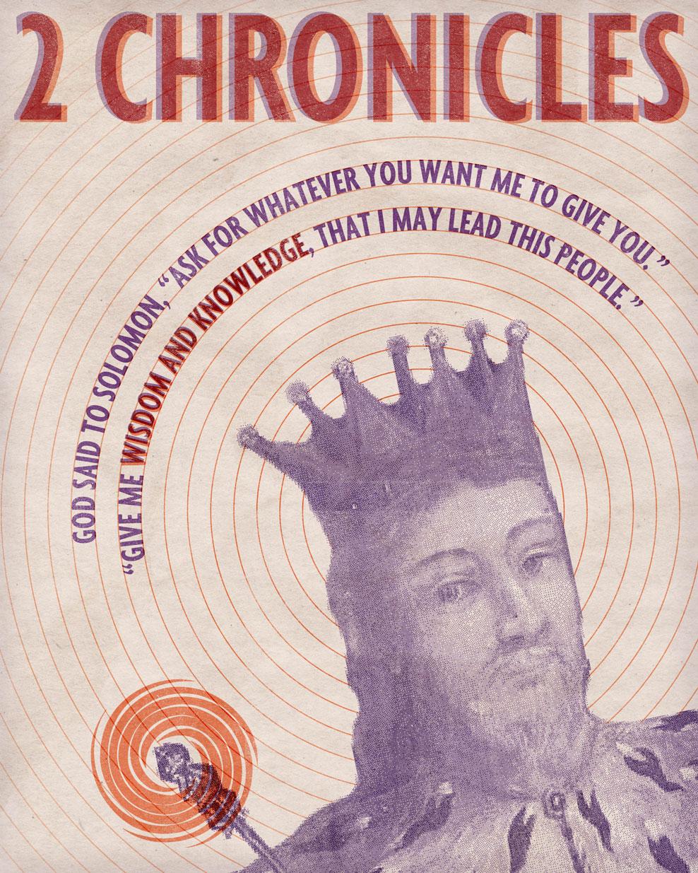 14-2-Chronicles_988.jpg