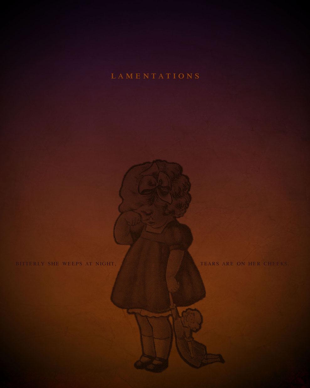 25-Lamentations_988.jpg