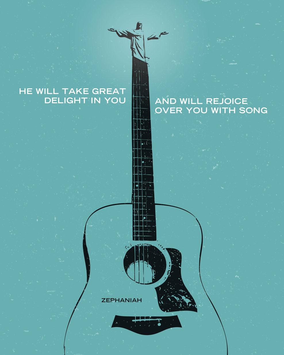 36-Zephaniah-Acoustic_988.jpg
