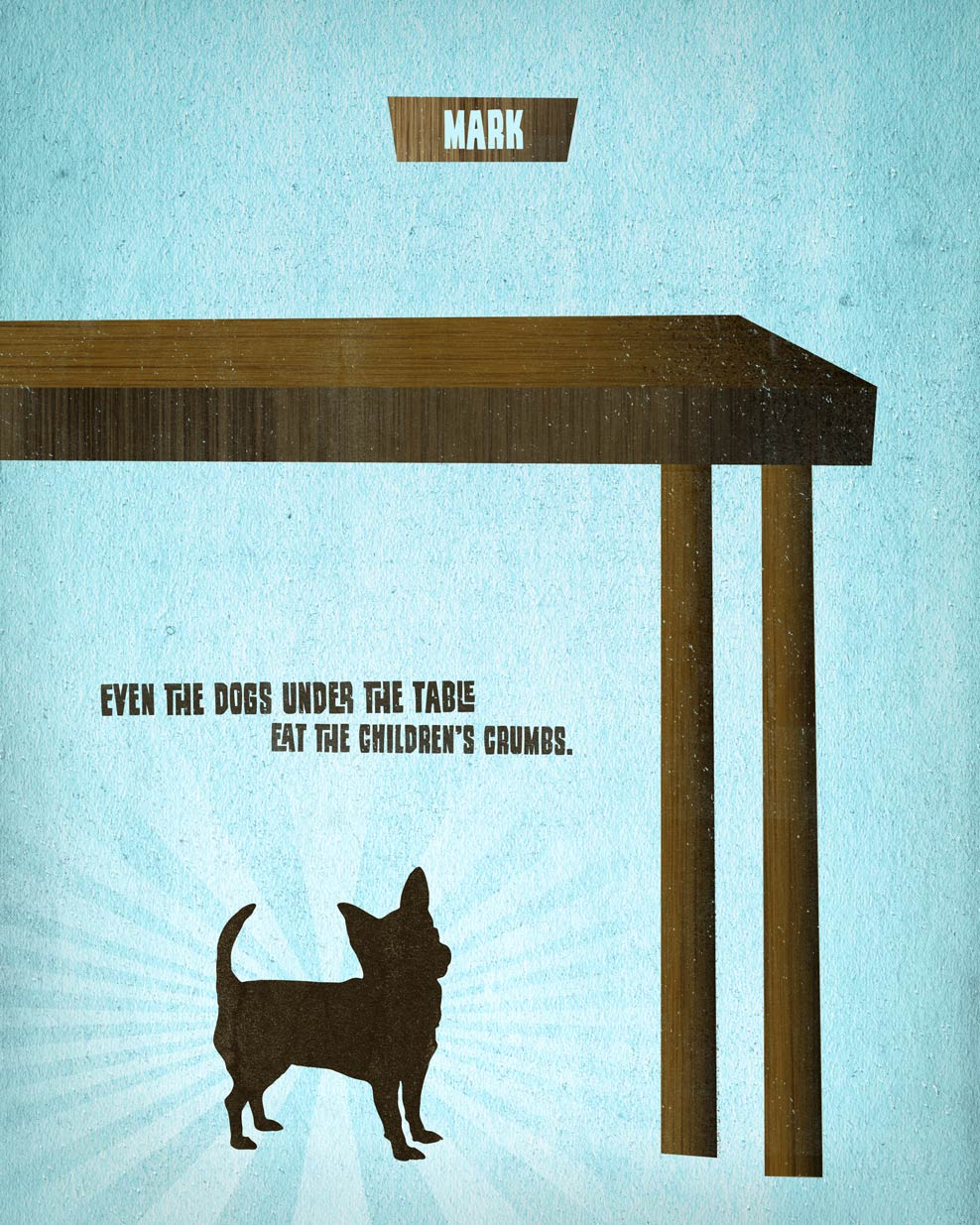 41-Mark-Dogs_988.jpg