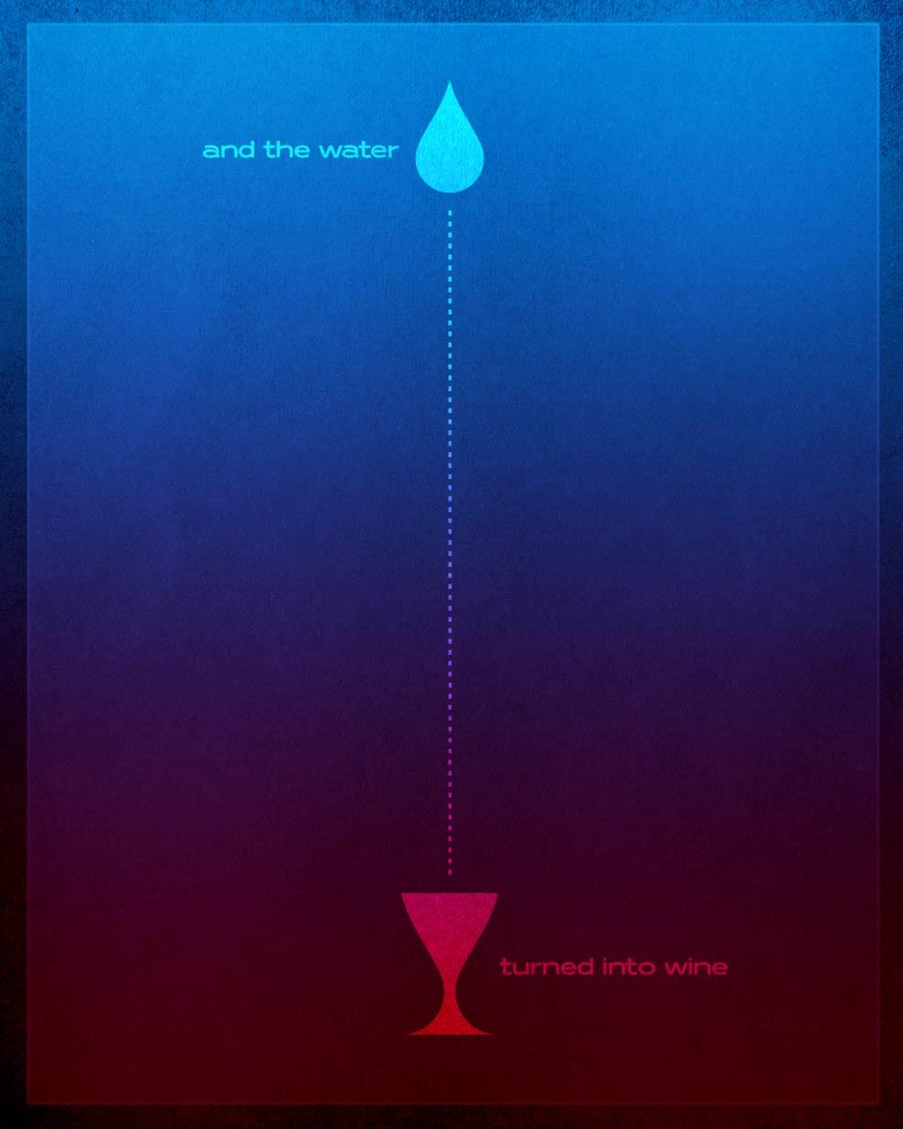 43-Water-to-Wine_988.jpg