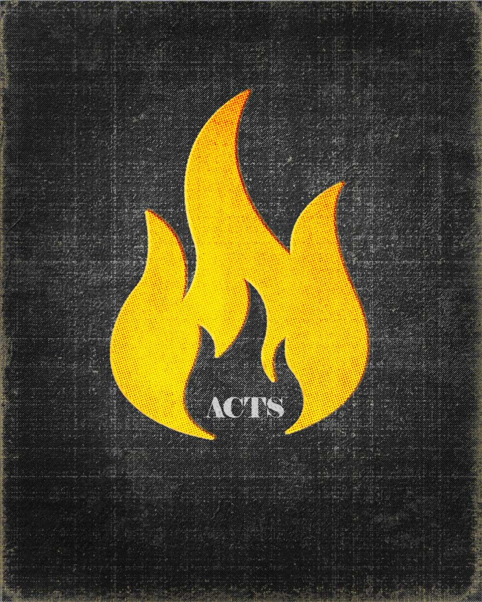 44-Acts_988.jpg