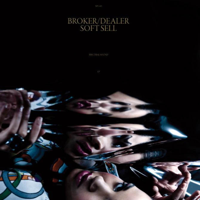 Broker01.jpg