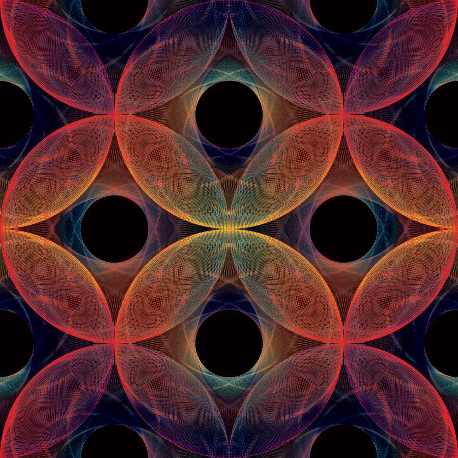 05-08-2013v1_905.jpg