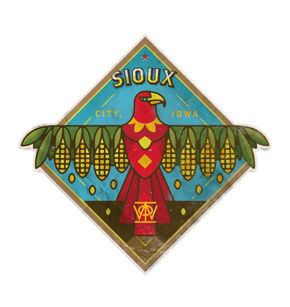 SIOUX_Final_1020.jpg