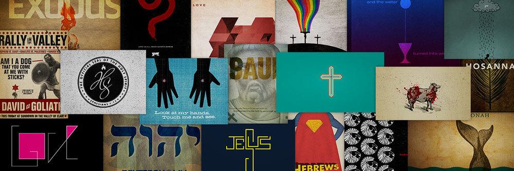 BibleStock-banner.jpg