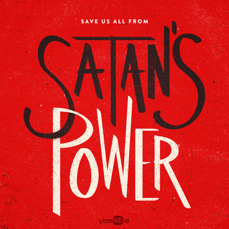 Save-us-all-from-Satans-Power.jpg