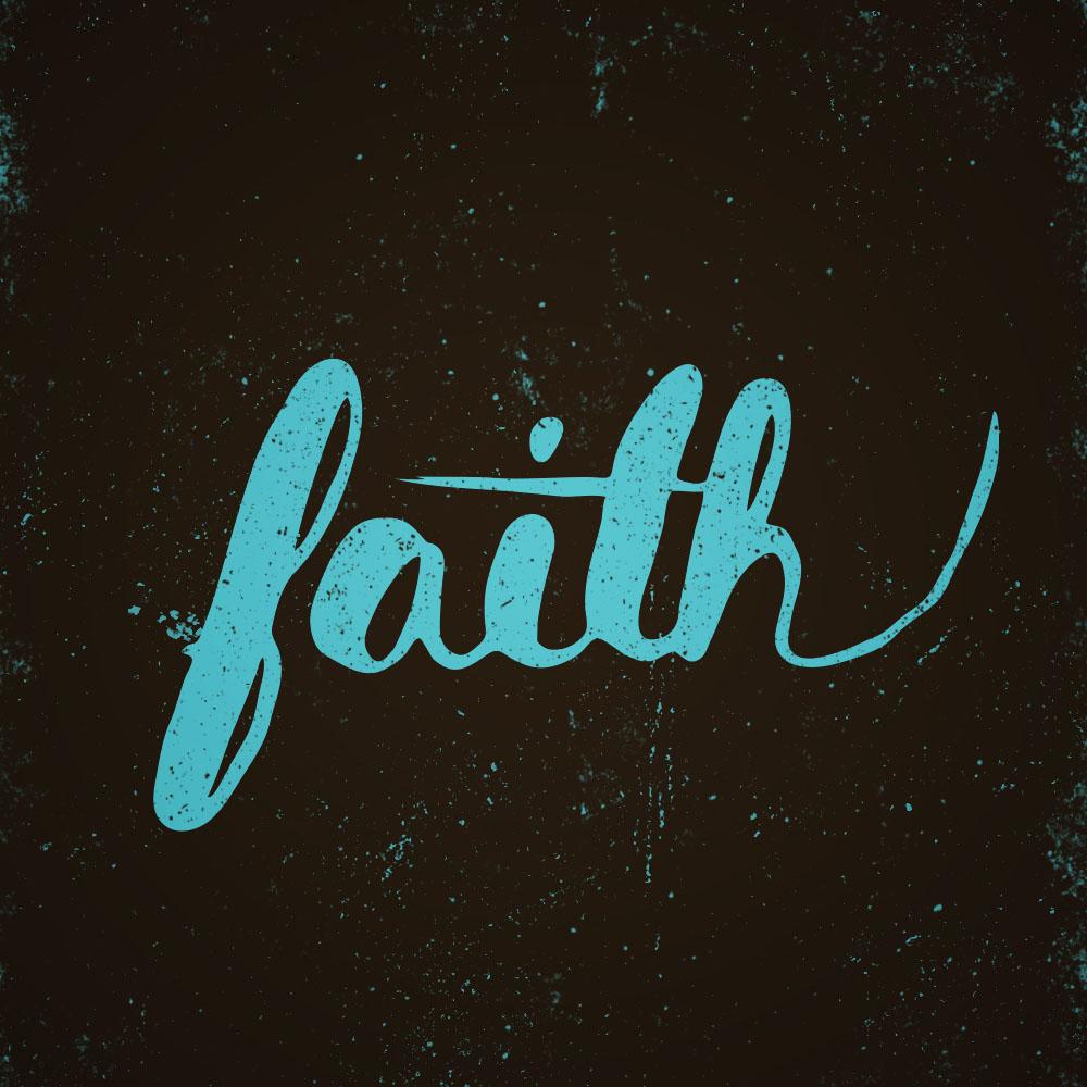 1-Corinthians-13-13_Faith.jpg