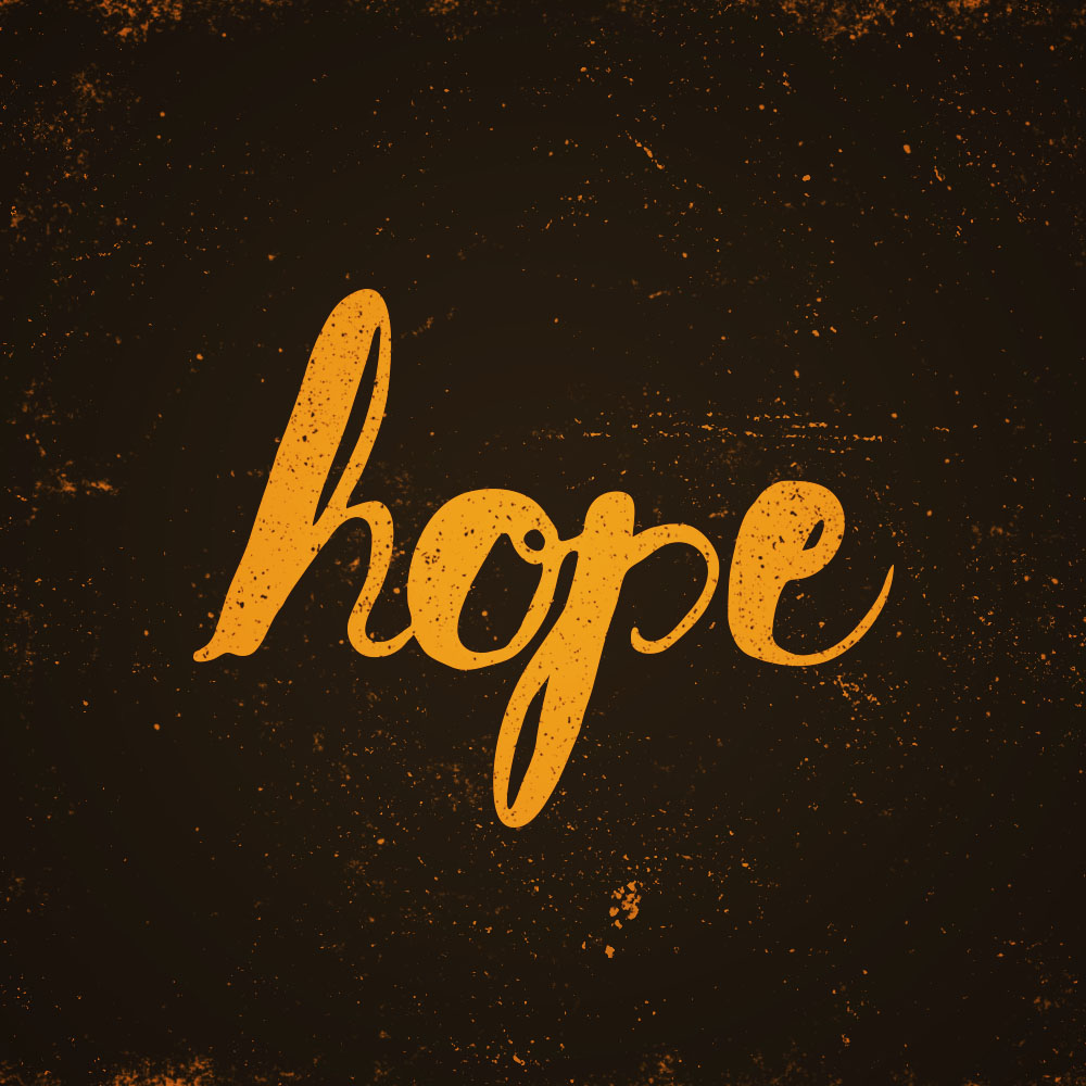 1-Corinthians-13-13_Hope.jpg