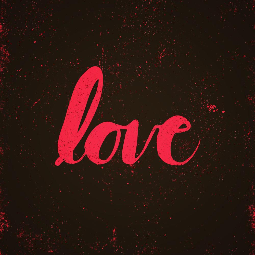 1-Corinthians-13-13_Love.jpg