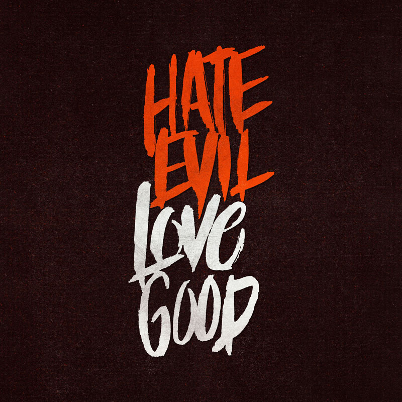 Hate-Love_FINAL-01-opt.jpg