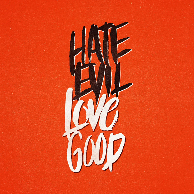 Hate-Love_FINAL-02-opt.jpg