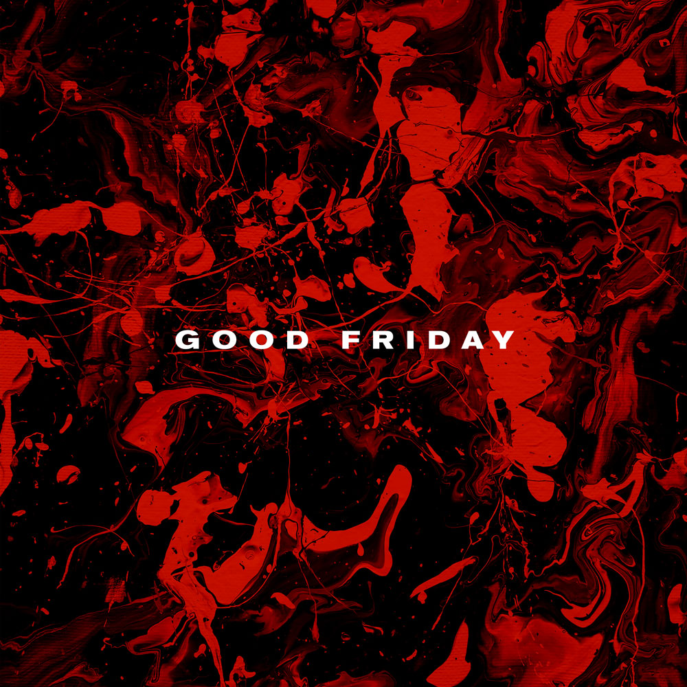 04_Good-Friday.jpg