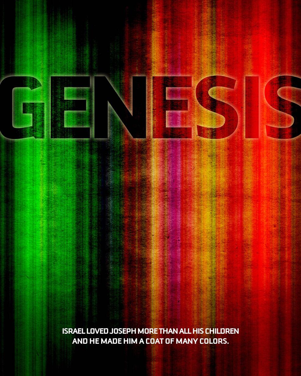01-Genesis-02_Jim-LePage.jpg