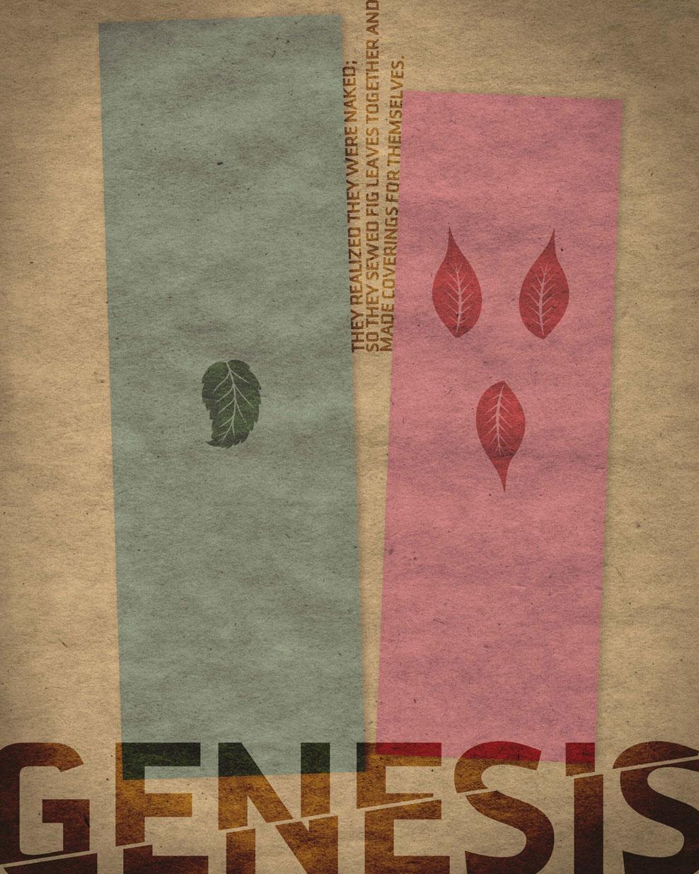 01-Genesis-01_Jim-LePage.jpg
