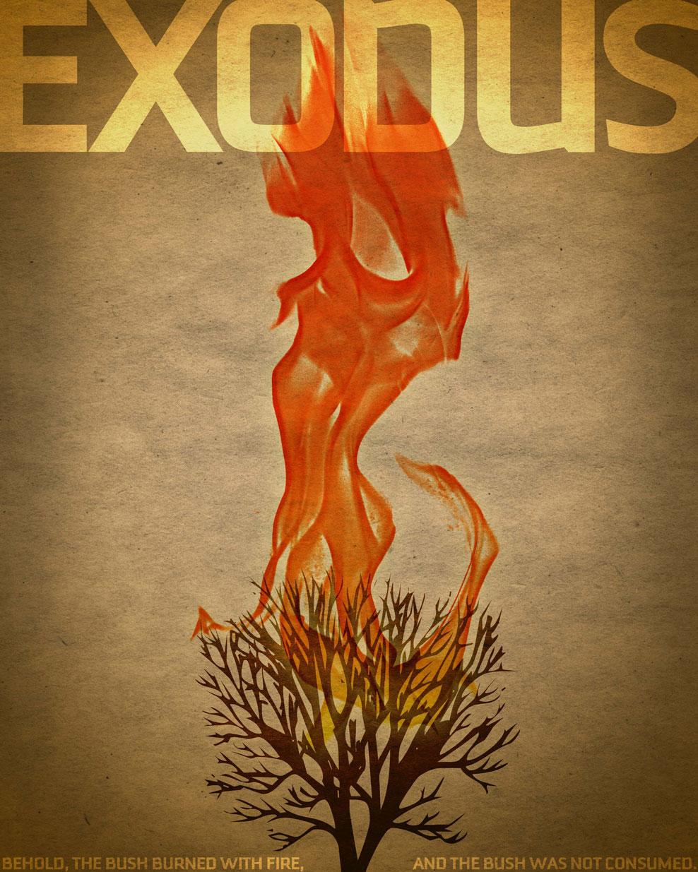 02-Exodus_Jim-LePage.jpg