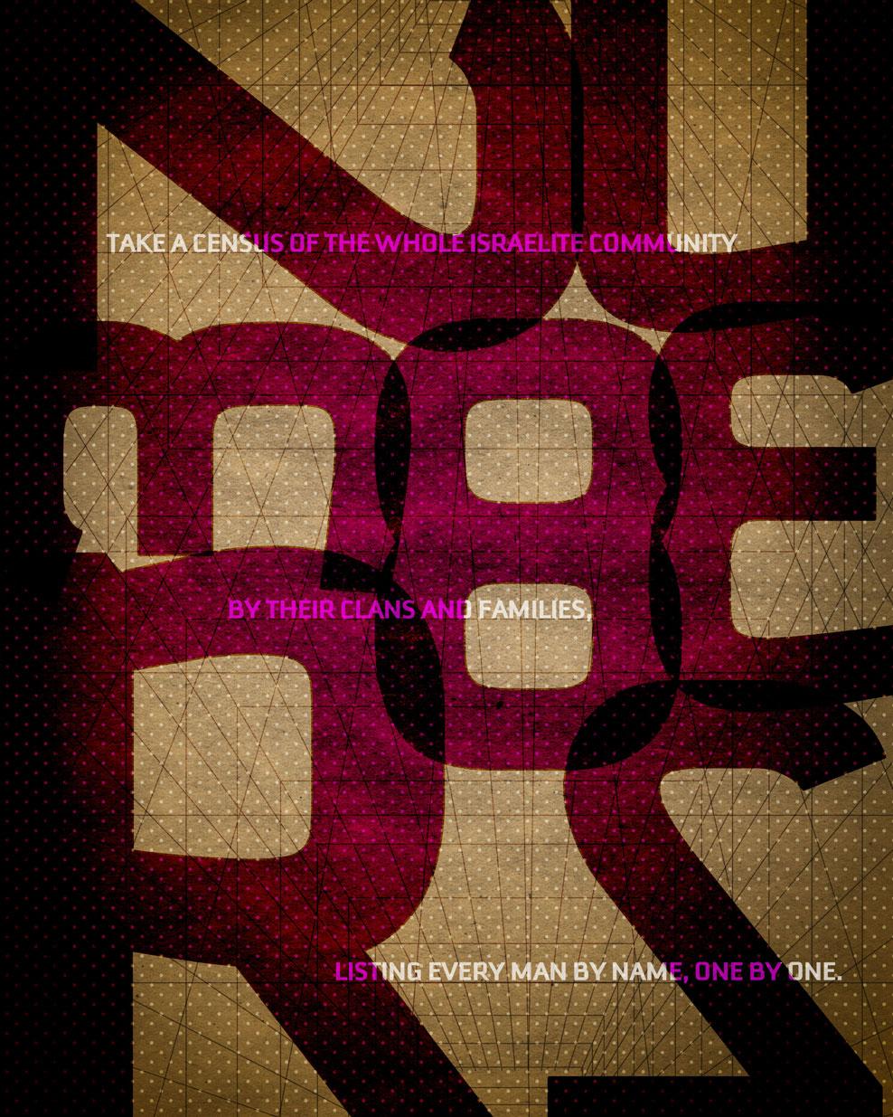 04-Numbers_Jim-LePage.jpg