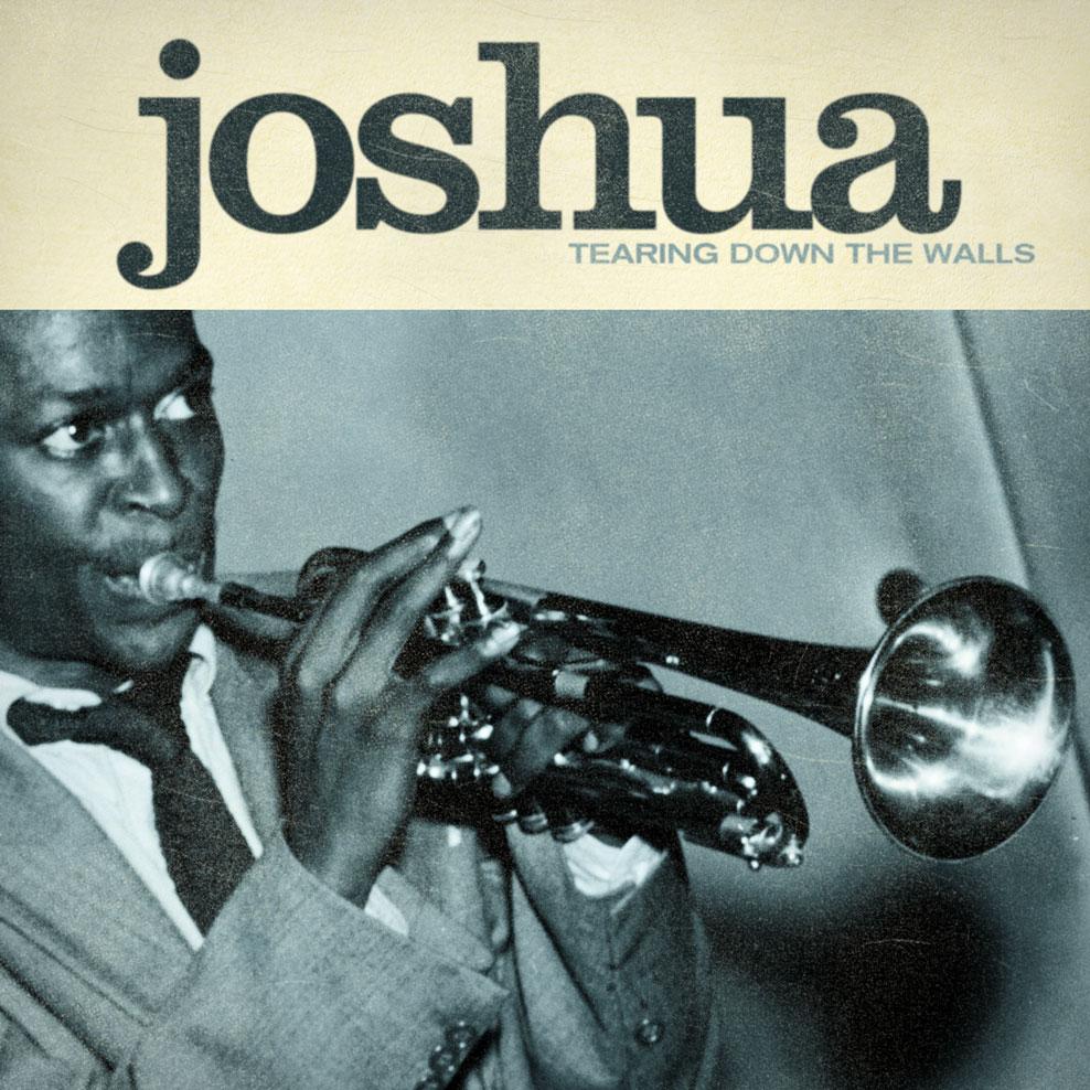 06-Joshua-2_Jim-LePage.jpg