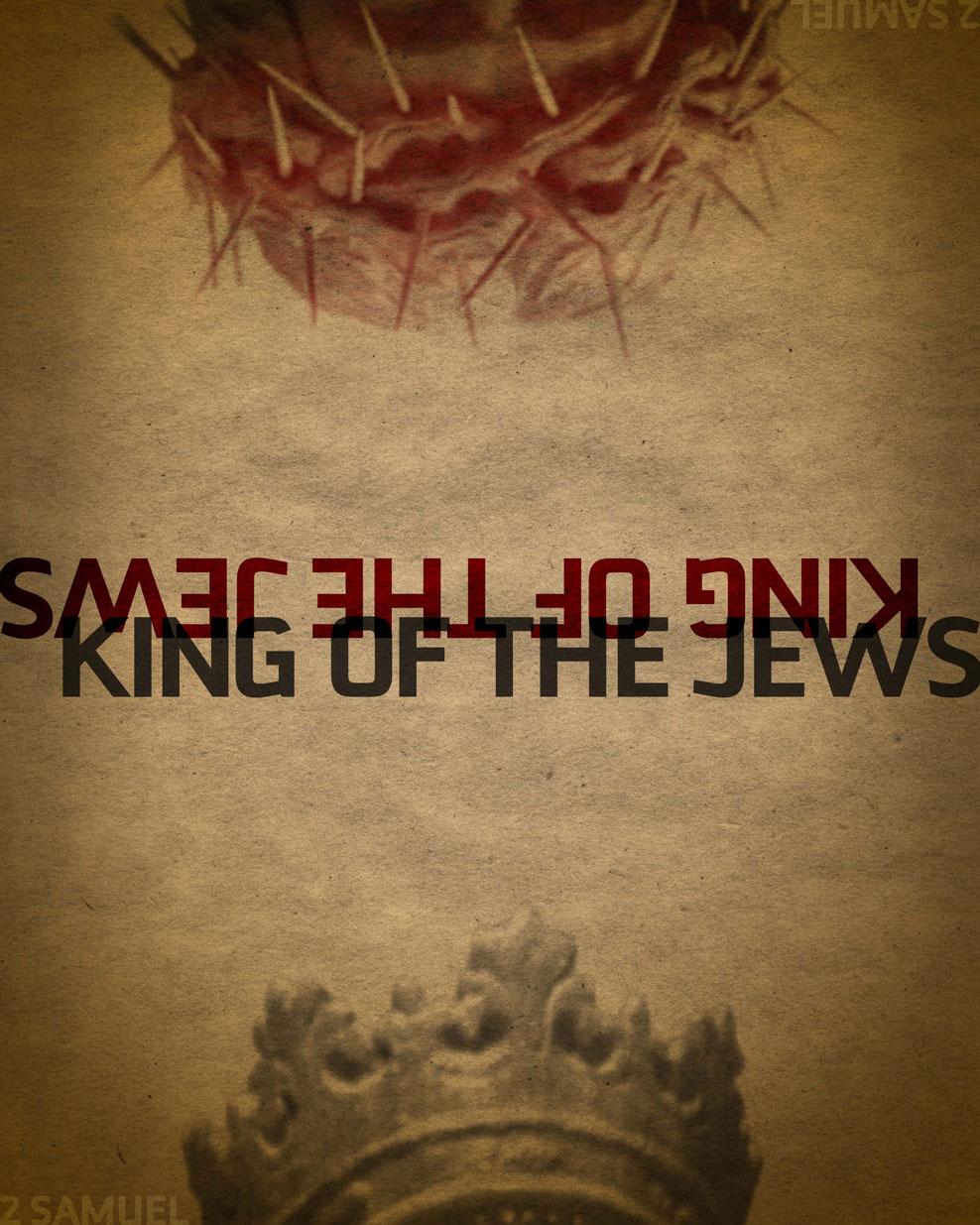 10-2-Samuel_Jim-LePage.jpg