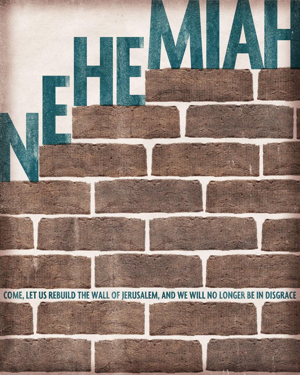 16-Nehemiah_Jim-LePage.jpg