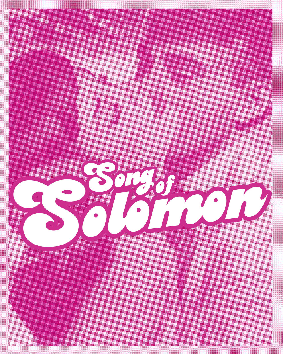 22-Song-of-Solomon-04_Jim-LePage.jpg