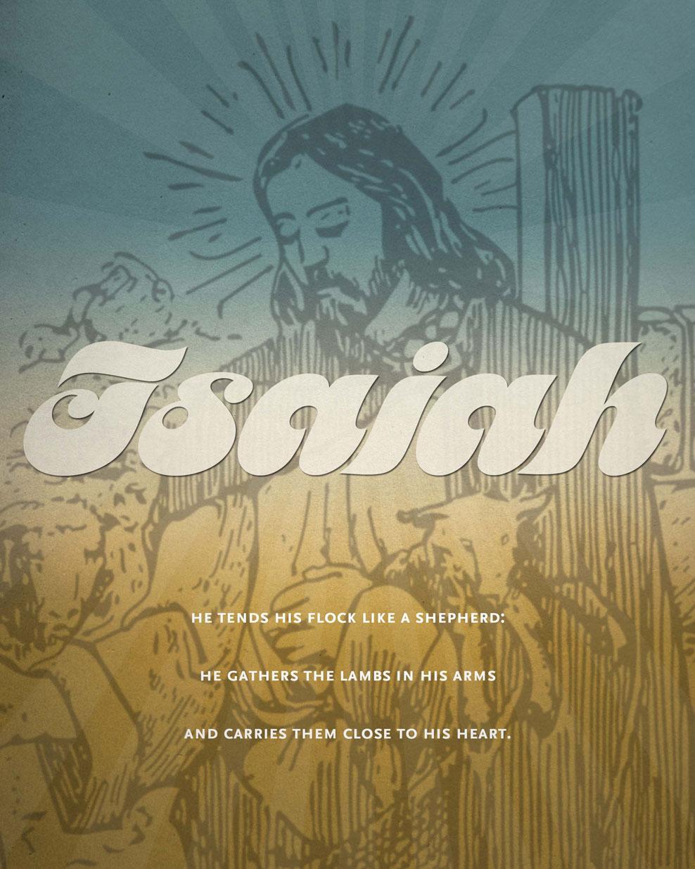 23-Isaiah-02_Jim-LePage.jpg