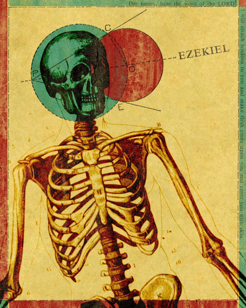26-Ezekiel_Jim-LePage.jpg