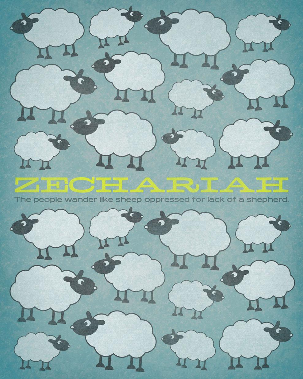 38-Zechariah_Jim-LePage.jpg