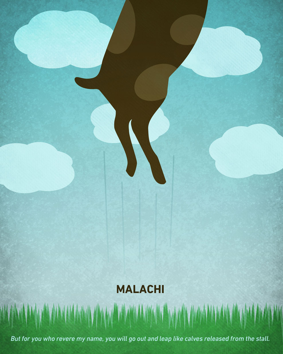39-Malachi_Jim-LePage.jpg