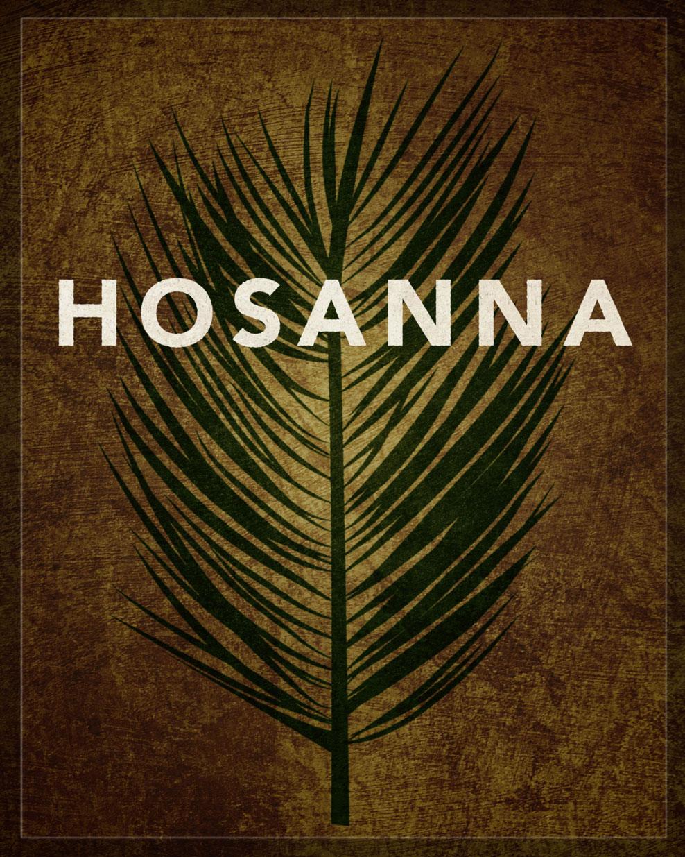 39.5-Easter_Hosanna_Jim-LePage.jpg