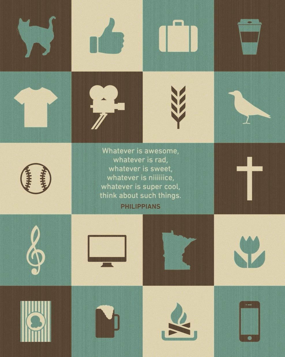 50-Philippians_Jim-LePage.jpg