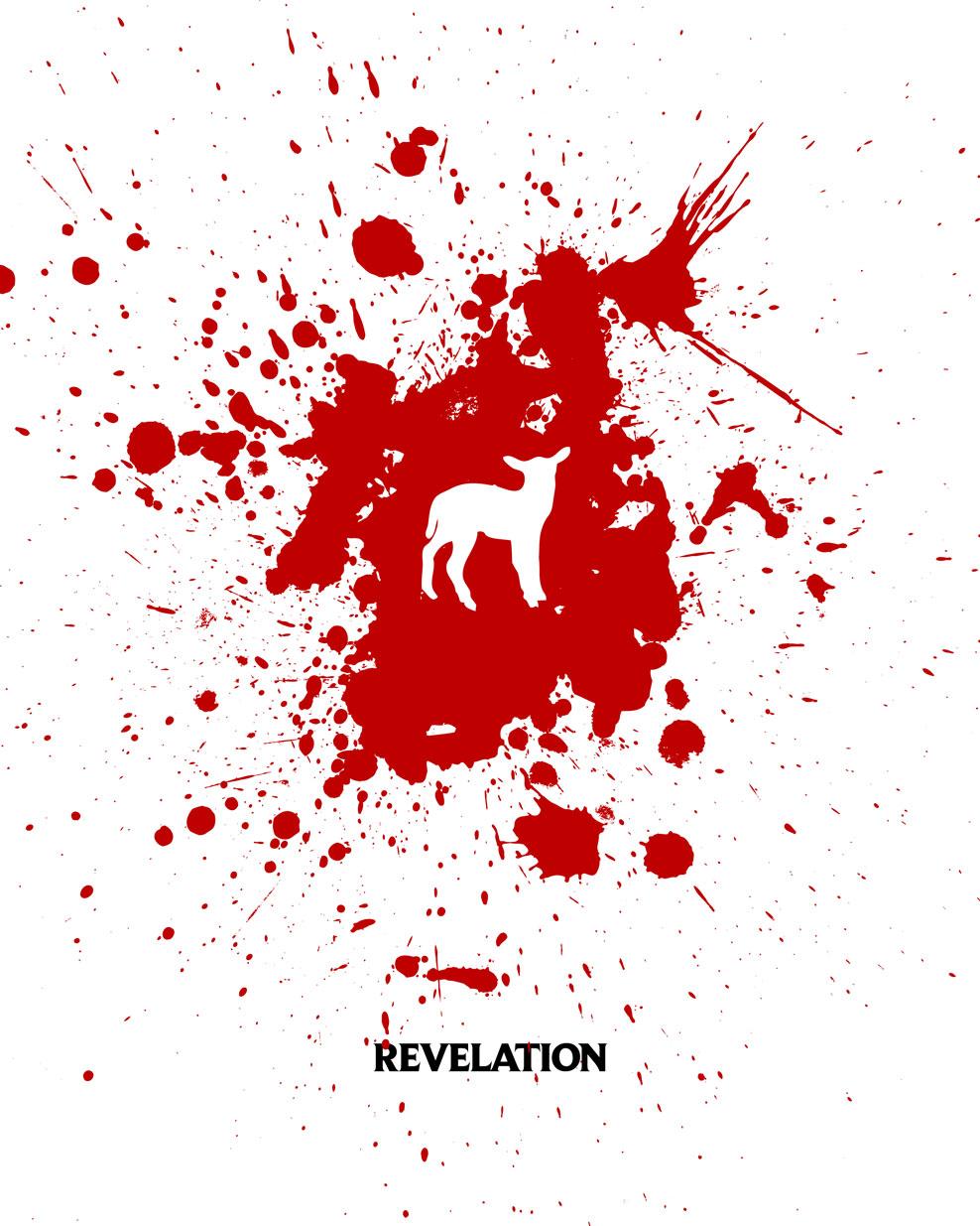 66-Revelation_Jim-LePage.jpg