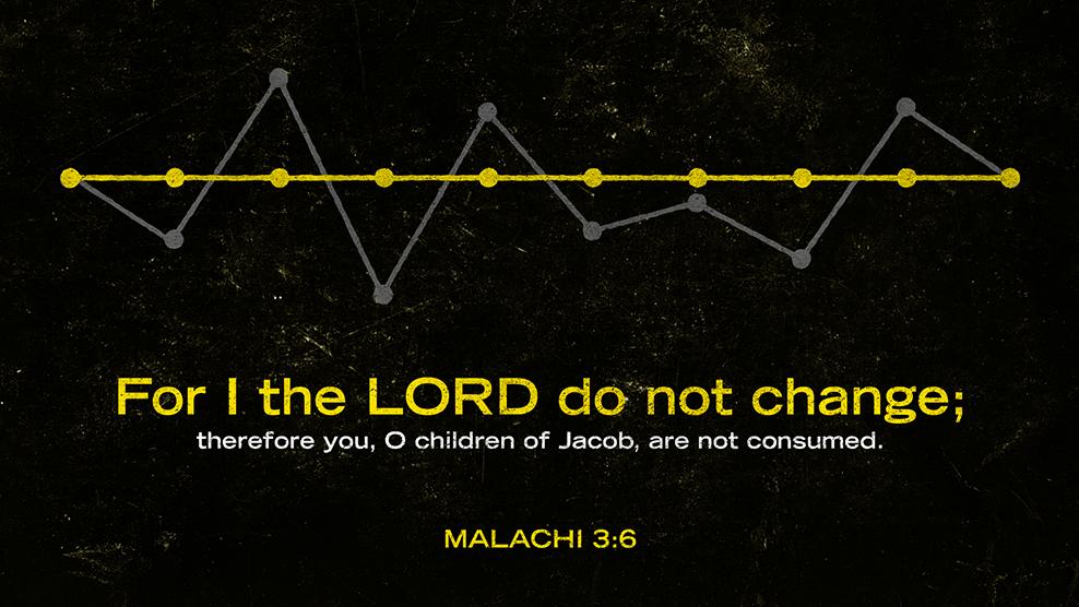Malachi_3_6_Jim-LePage.png