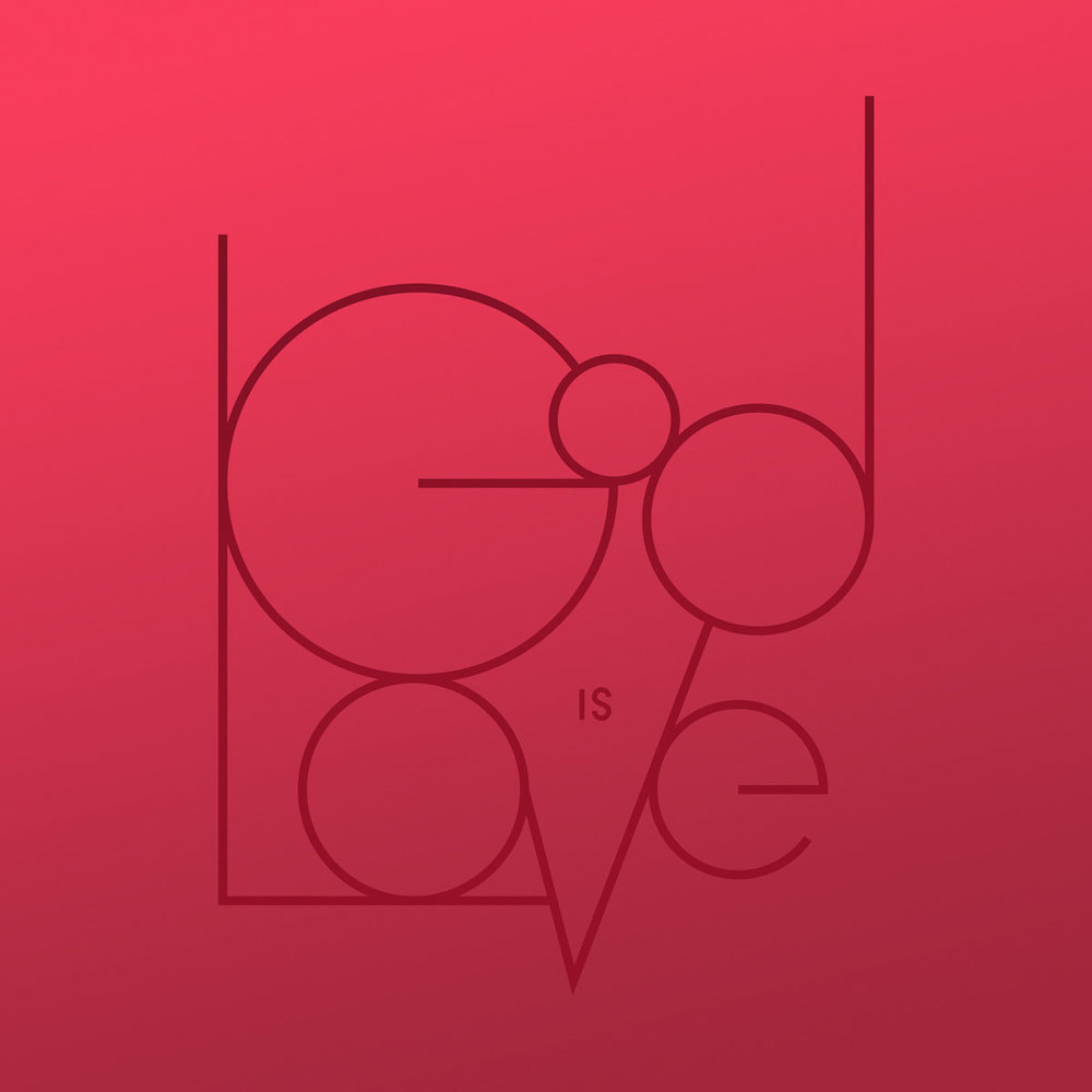 God-is-Love_01-alt_Jim-LePage.jpg